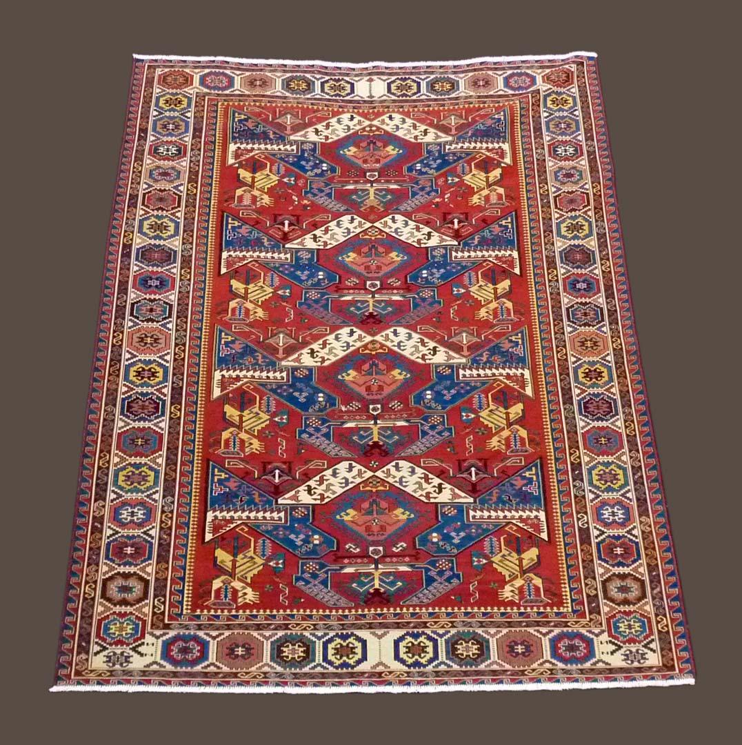 tapis ras et au point galerie girard lyon tapis anciens aubusson kilims tapisseries. Black Bedroom Furniture Sets. Home Design Ideas