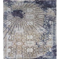 Gallery Girard, ancient rugs, antique Kilims, tapestries, restoration, Aubusson rugs : TAPIS DESIGN AUTRES MODÈLES