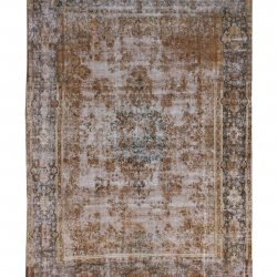 Gallery Girard, ancient rugs, antique Kilims, tapestries, restoration, Aubusson rugs : Gamme vintage